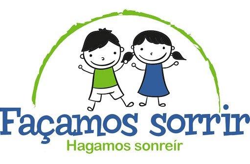 Nuestro centro veterinario en Valdemoro colabora en proyectos solidarios